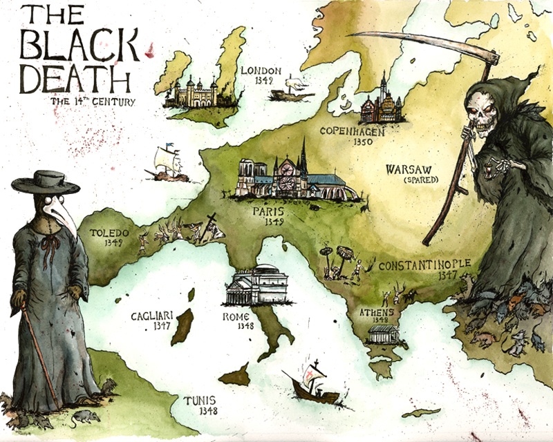 plague_map