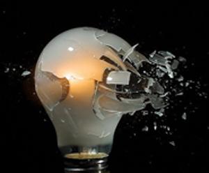 bulb02