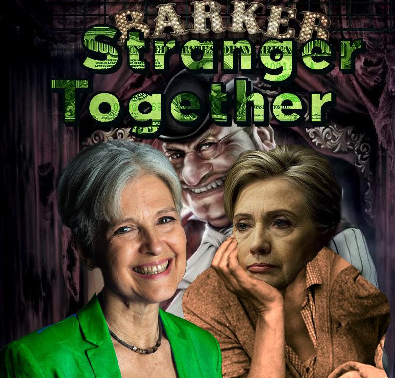 stranger-together