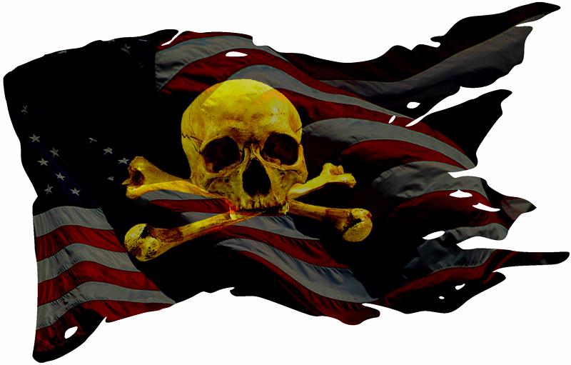 pirateFlag88